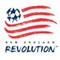 【单场分析】美职联:肯萨斯体育会 VS 新英伦革命