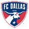 【单场分析】美职联:皇家盐湖城 VS FC达拉斯